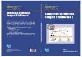 Buku Komputasi Statistika R Software1